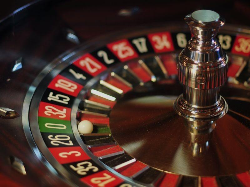 Roulette Reaper: Top Roulette Calculator
