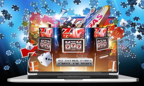 Explore the most popular online casino