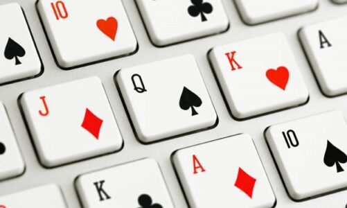 How to relax at home and play casino grade slots?