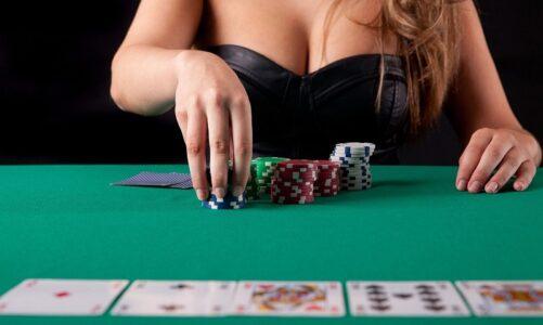 Agen Idn Poker Can Help You Win