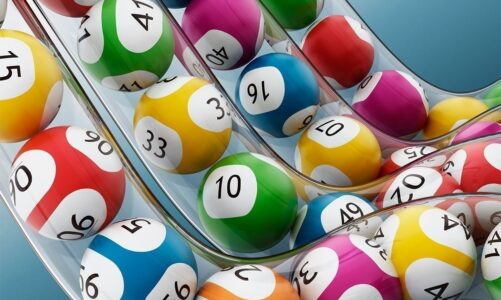 Common Lottery Blunders to Avoid for Improving your Chances