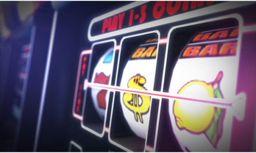 Everything You Need to Know About the Classic Slots