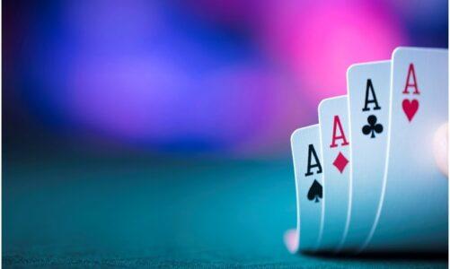 The Best Way to Acquire Casino Bonuses