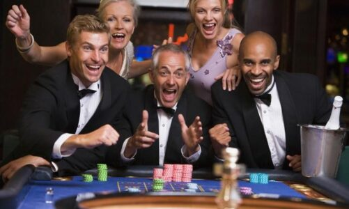 How to make an exact comparison between the casinos
