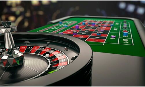 Have a great joy of playing blackjack game!